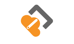 Cloud Base File Server