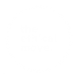 theethicalmove_values_white.png