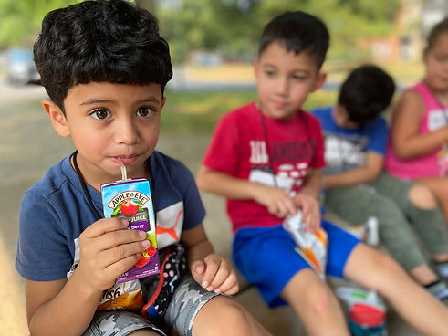 kids-juice.jpg
