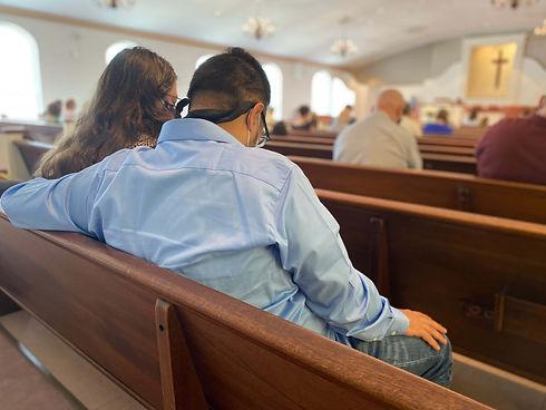 sanctuary-blue-jeans.jpg