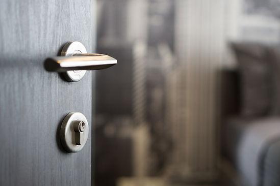 The Door Beyond Loneliness