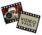 thenudo Video Vault