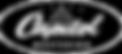 Capitol-Logo1-300x132.png