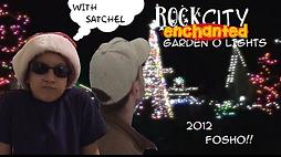 rockcity_christmas_lnk.png