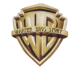WBstory_titler.png