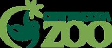 zoo-logo.png