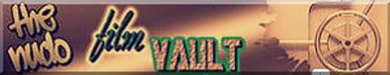 Film Vault banner