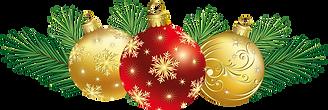 Christmas_Balls_Decoration_PNG_Clipart.p