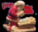 thenudo_Christmas_bannr.png