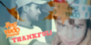 Thankful (film short)
