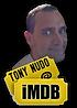 Tony Nudo (thenudo) IMDb