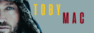 TOBYMAC linkage