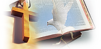kissclipart-cross-with-bible-and-dove-cl