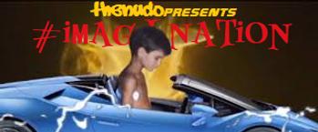 #imagination film-short