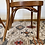 Thumbnail: A pair of Thonet style chairs
