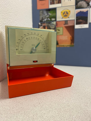 Gorenje kitchen scale