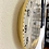 Thumbnail: Retro wall clock