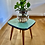 Thumbnail: Small table