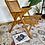 Thumbnail: REX lounge chair