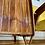 Thumbnail: Mid-century sideboard