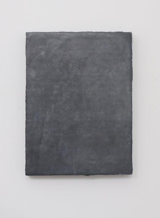 cinzento-I.jpg