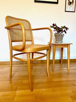 Thonet 811 armchair