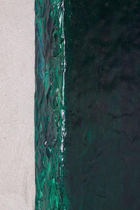 Lagoas-II_c.jpg