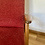 Thumbnail: A pair of mid-century armchairs