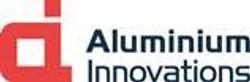 Aluminium Innovations