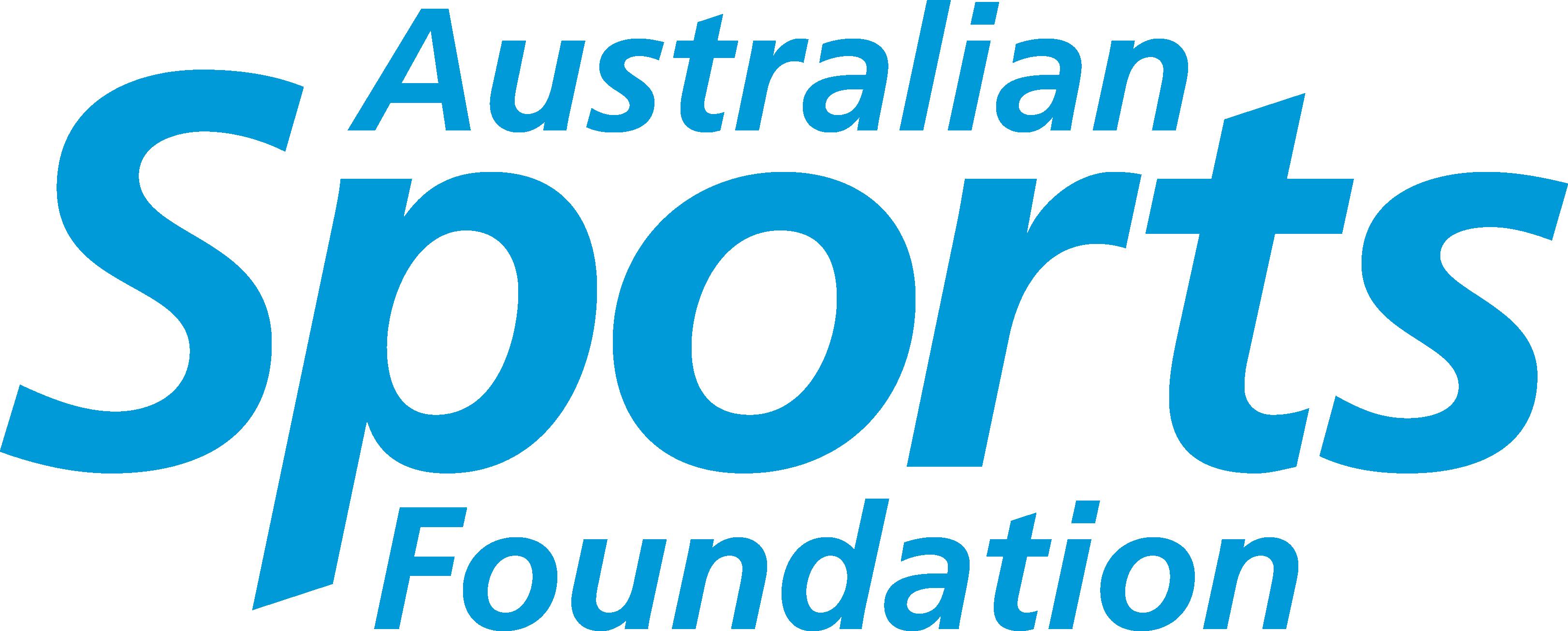 ASF Logo_CMYK