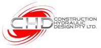 CHD Hydraulic Consultants 2