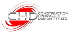 CHD Hydraulic Consultants 2