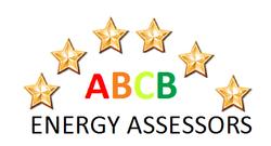 ABCB Energy Assessors