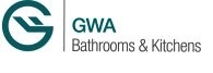 GWA Bathrooms & Kitchens