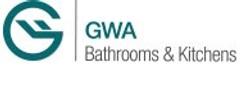 GWA Bathrooms & Kitchens