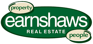 Earnshaw Real Estate