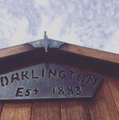 Darlington Est 1883.jpg