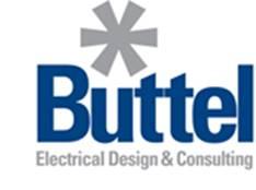 Buttel