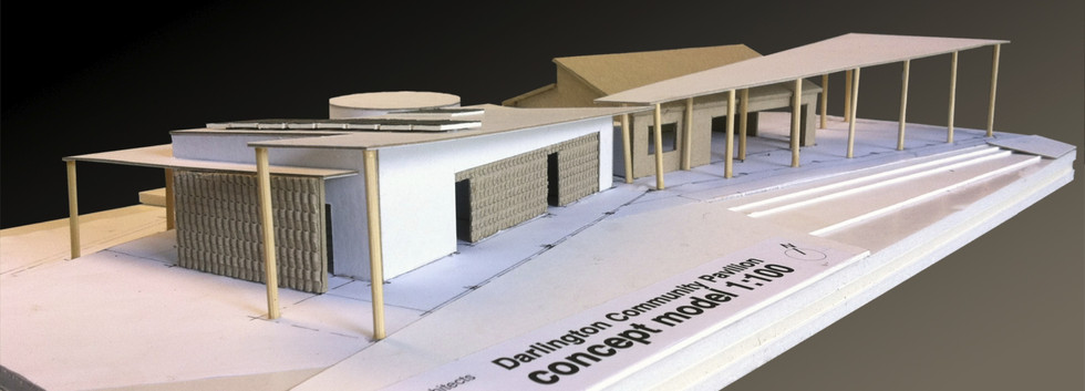 Darlington Pavilion Model Concept 1.jpg
