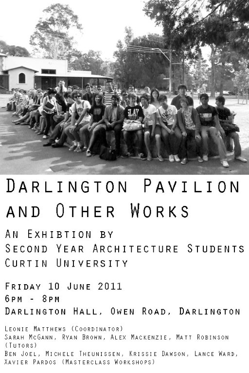Copy of AD201_11 Exhibtion Invitation li
