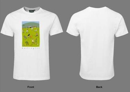 Tshirt white.jpg