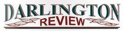 Darlington Review