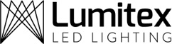 Lumitex Led Lighting