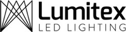 Lumitex Led Lighting