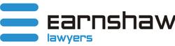Earnshaw Lawyers