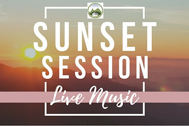 Sunset-Sessions.jpg