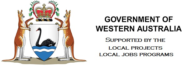 WA Gov Local Jobs