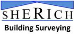 Sherrich Builsing Surveying