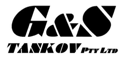 George Tankov