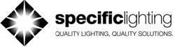 Specific Lighting